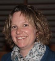Julia Bayard-Plaschy
